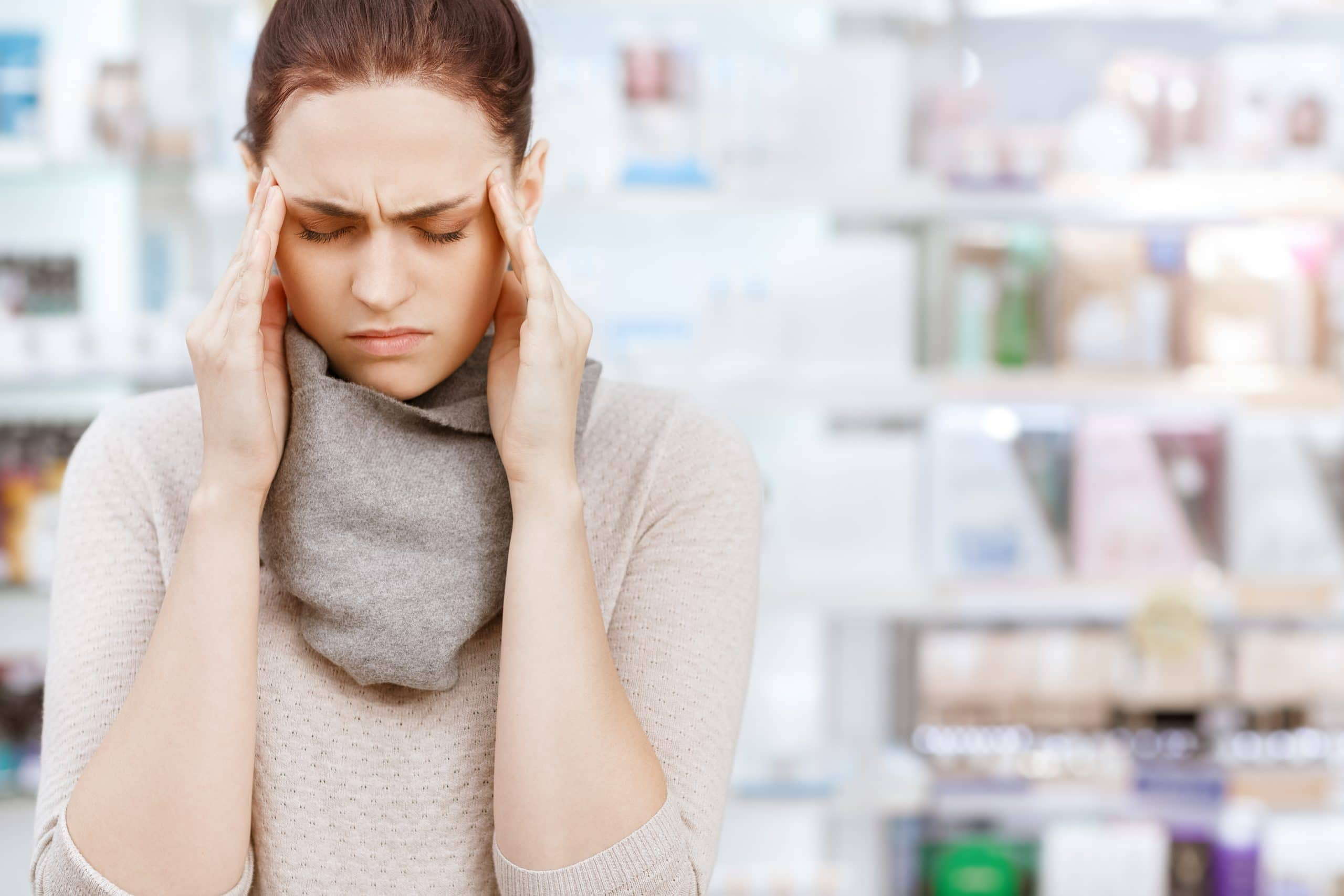 Understanding and Managing Workplace Mental Health